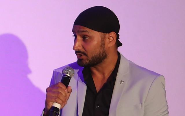 India vs Australia- हरभजन सिंह ने कहा विश्वकप 2019 के लिए पक्की हुई विजय शंकर की जगह