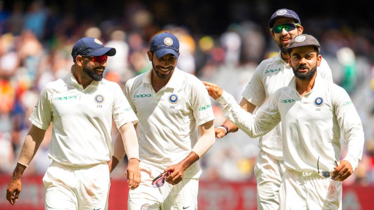 ICC TEST RANKING : साउथ अफ्रीका की उल्टफेर के बाद भी रैंकिंग में टॉप पर भारत का कब्जा, विलियम्सन ने दी कोहली को चुनौती 2