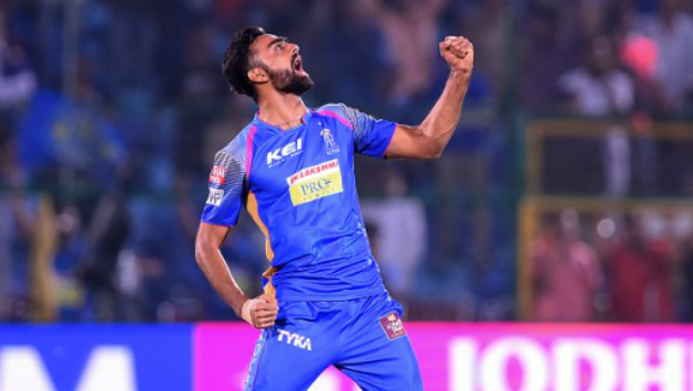 ये 5 खिलाड़ी आईपीएल में बेहतरीन प्रदर्शन कर टीम इंडिया में पक्की कर सकते हैं अपनी जगह 6