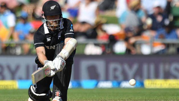 भारत के खिलाफ हर मैच में आग उगलता है केन विलियमसन का बल्ला, लगातार 6 मैचों में लगायें हैं 6 अर्द्धशतक 1
