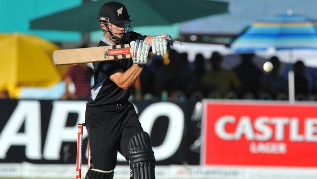 चौथे वनडे के लिए न्यूज़ीलैंड ने घोषित की सबसे मजबूत प्लेइंग इलेवन, इन 11 खिलाड़ियों को दिया मौका! 4
