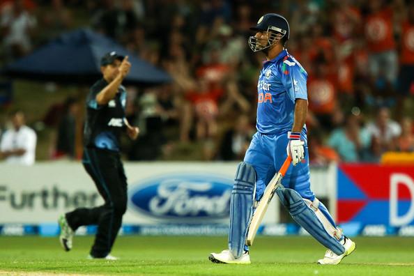 वनडे सीरीज शुरू होने से पहले स्टॉक स्टायरिस ने भारतीय टीम पर कसा तंज, दी ये चुनौती 3