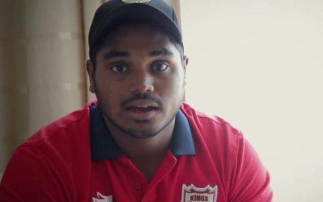आईपीएल 2020 : कोलकाता नाइट राइडर्स की पूरी स्क्वॉड की सैलरी, जाने एक ही रिपोर्ट में 19