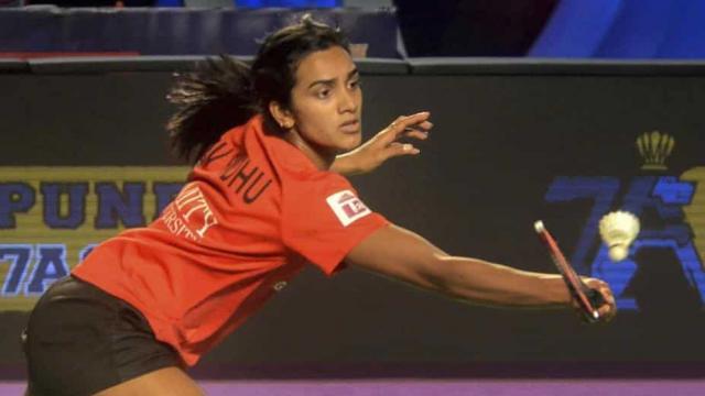 ऑल इंग्लैंड, विश्व चैम्पियनशिप के लिए तैयार हैं सिंधु : गोपीचंद