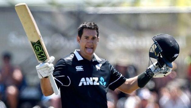 चौथे वनडे के लिए न्यूज़ीलैंड ने घोषित की सबसे मजबूत प्लेइंग इलेवन, इन 11 खिलाड़ियों को दिया मौका! 5