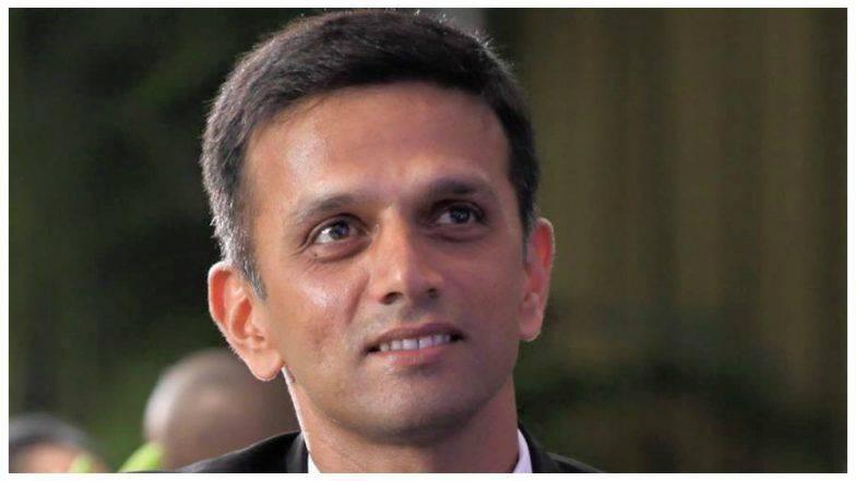 विवाद से अपनी असल काबिलियत पहचानेंगे पांड्या, राहुल : द्रविड़
