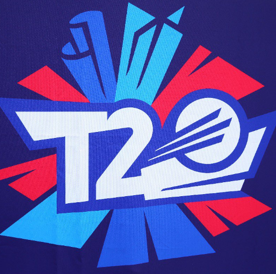 आईसीसी ने टी-20 विश्व कप 2020 का शेड्यूल किया घोषित, देखें कब और कहाँ होगा कौन सा मैच 1