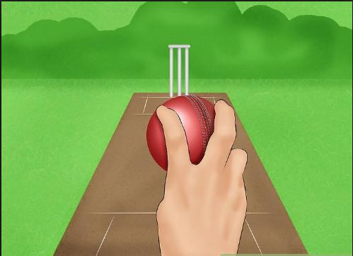 वीडियो: क्या होती है आउट स्विंग गेंदबाजी? जाने कैसे कर सकते हैं आसानी से ये गेंद