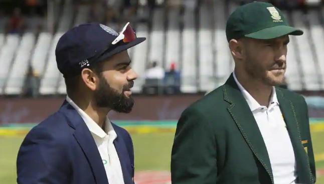 इस पूर्व दिग्गज ने विराट कोहली को बताया टेस्ट क्रिकेट का सर्वश्रेष्ठ कप्तान, तो वनडे में इन्हें माना सर्वश्रेष्ठ 2