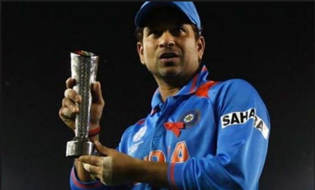 इन पांच खिलाड़ियों ने अंतरराष्ट्रीय क्रिकेट में जीते हैं सबसे ज्यादा 'मैन ऑफ़ द मैच'