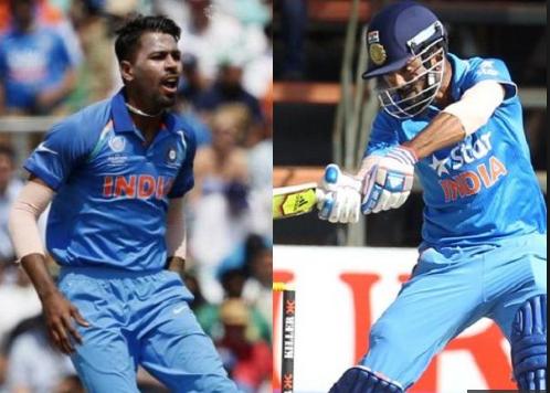 CONFIRMED: हार्दिक पांड्या-केएल राहुल के बैन के बीच सिडनी वनडे से बाहर हुआ यह भारतीय खिलाड़ी