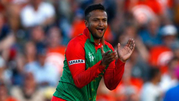 4 ओवर में 7 रन देकर 6 विकेट लेने के बाद न्यूज़ीलैंड के इस तेज गेंदबाज ने बनाया विश्व रिकॉर्ड 4