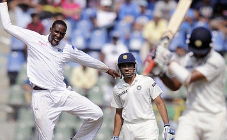 संदिग्ध गेंदबाजी एक्शन की वजह से सस्पेंड हुआ वेस्टइंडीज का यह गेंदबाज 2