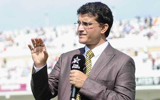 पाकिस्तान पर फूटा भारतीय खिलाड़ियों का गुस्सा, अब ऐसे पाकिस्तान हो सकता है टूर्नामेंट से बाहर 2