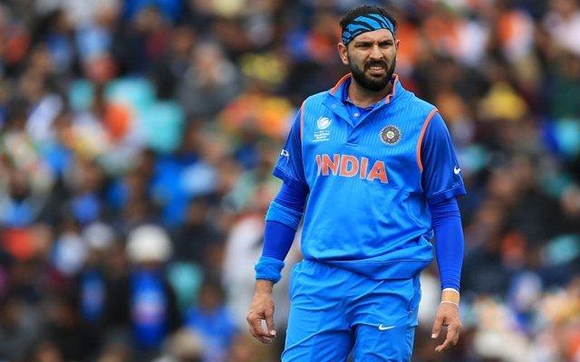 रोहित शर्मा के डेब्यू मैच में ये थी 11 सदस्यी टीम, जाने अब कहां हैं बाकि के 10 खिलाड़ी 5
