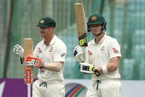 AUSvsIND- ऑस्ट्रेलिया के 2003-04 दौरे पर सौरव गांगुली की टीम का प्रदर्शन विराट के 2018-19 से था बेहतर, जाने वजह 6