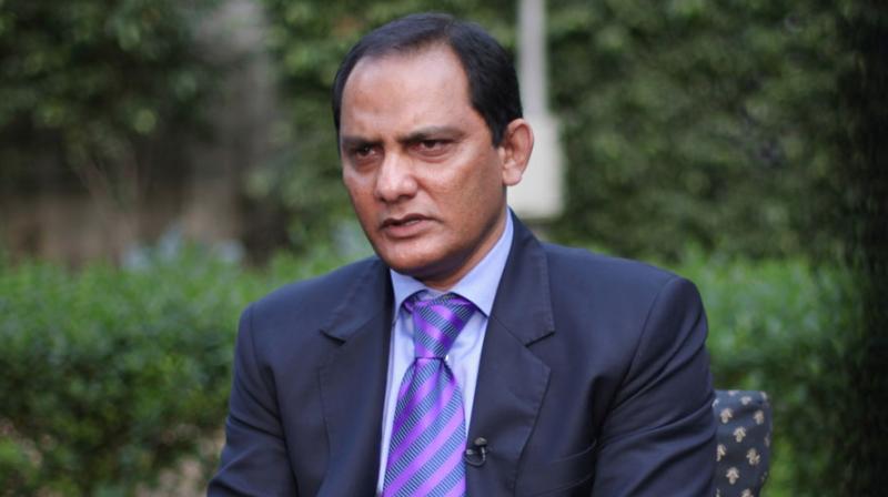 इस दिग्गज ने माना, इंटरनेशनल क्रिकेट में 100 शतक बना सकते हैं विराट कोहली 2