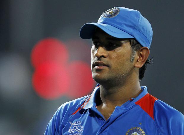 STATS: पहला रन बनाते ही महेंद्र सिंह धोनी ने रचा इतिहास, ऐसा करने वाले बने पहले भारतीय विकेटकीपर