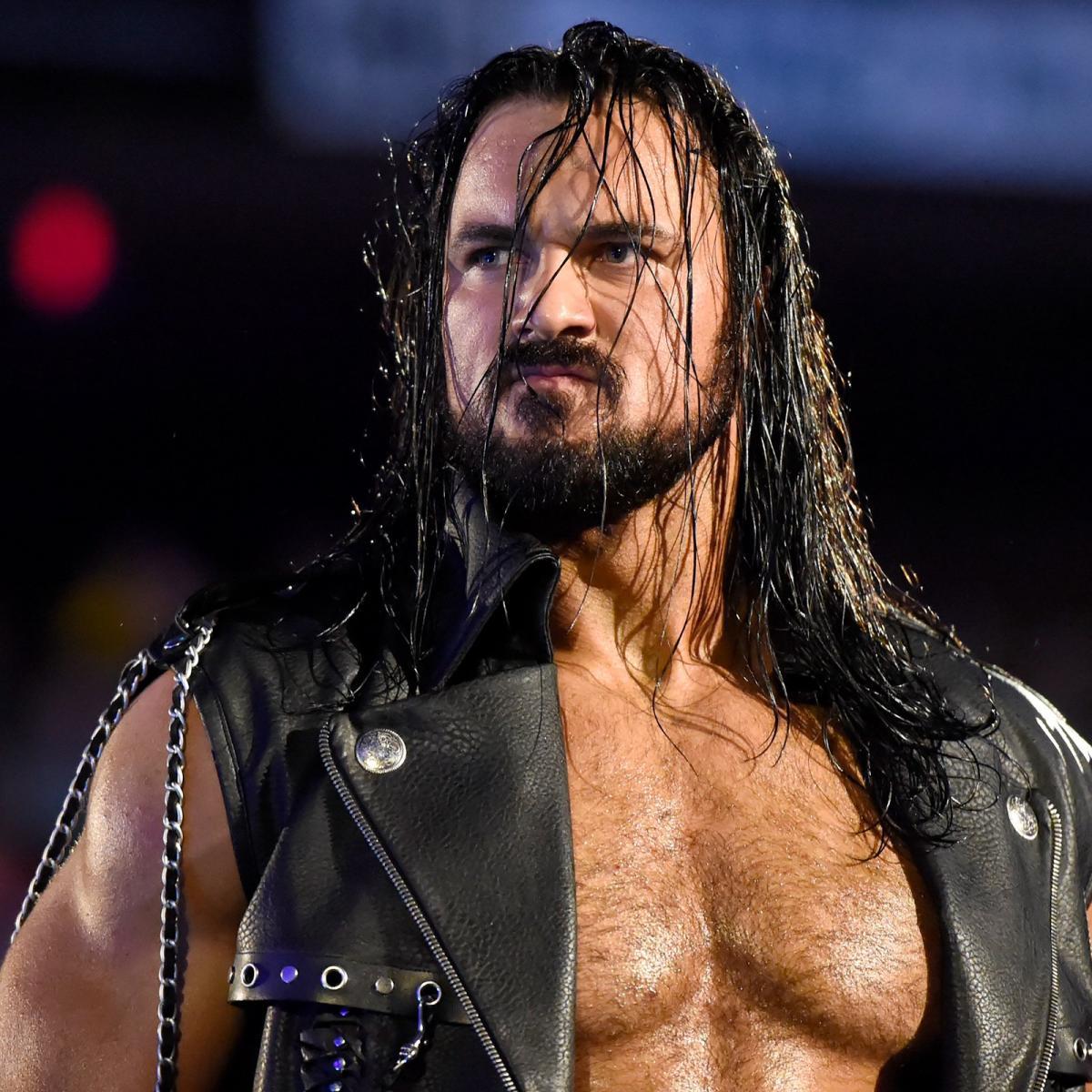 ऐसी पांच चीजें जो रॉयल रम्बल इवेंट में जरुर होनी चाहिएं, बढ़ सकती है WWE की TRP 4