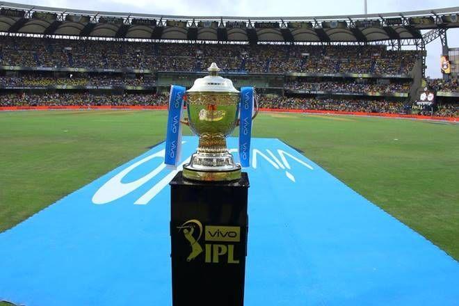 REPORTS: देश से बाहर आईपीएल का आयोजन के लिए जगह देख रही बीसीसीआई 12