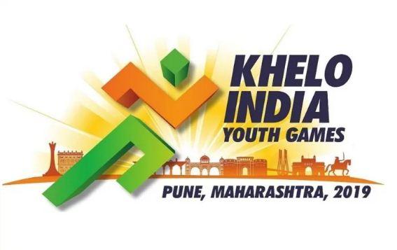 केआइवाइजी : पहले दिन दिल्ली के पहलवानों ने जीते 5 स्वर्ण पदक