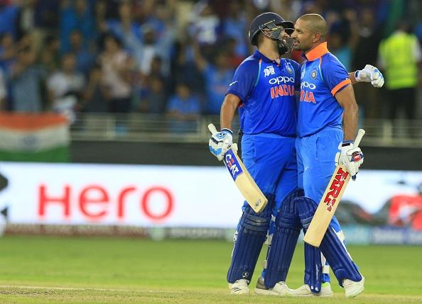 रॉस टेलर ने वनडे सीरीज से पहले न्यूज़ीलैंड को किया आगाह, विराट कोहली नहीं इन 2 खिलाड़ियों से रहना होगा सावधान 1