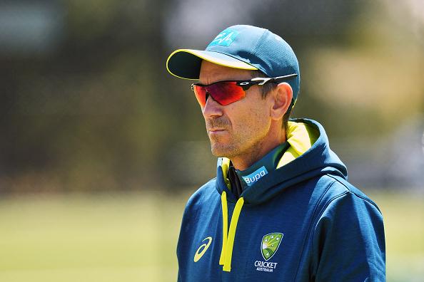 वनडे सीरीज से पहले ऑस्ट्रेलिया का मास्टर स्ट्रोक, इन 2 खिलाड़ियों को पहले वनडे में शामिल करेगी मेजबान 2