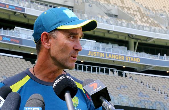 वनडे सीरीज से पहले ऑस्ट्रेलिया का मास्टर स्ट्रोक, इन 2 खिलाड़ियों को पहले वनडे में शामिल करेगी मेजबान 1