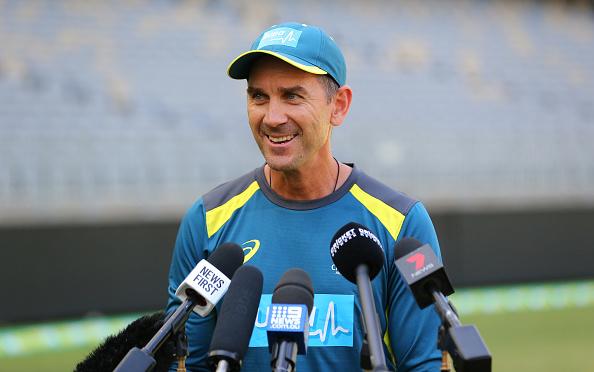 वनडे सीरीज से पहले ऑस्ट्रेलिया का मास्टर स्ट्रोक, इन 2 खिलाड़ियों को पहले वनडे में शामिल करेगी मेजबान