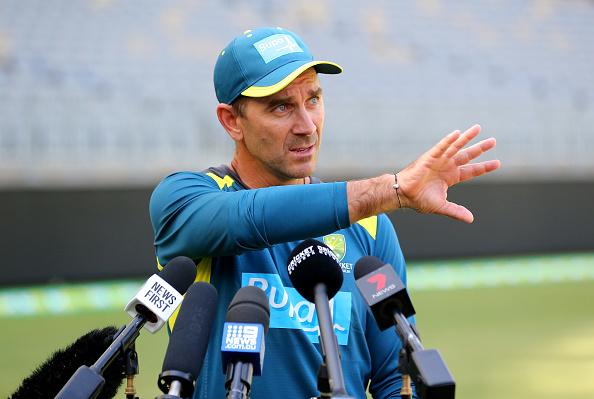 वनडे सीरीज से पहले ऑस्ट्रेलिया का मास्टर स्ट्रोक, इन 2 खिलाड़ियों को पहले वनडे में शामिल करेगी मेजबान 3