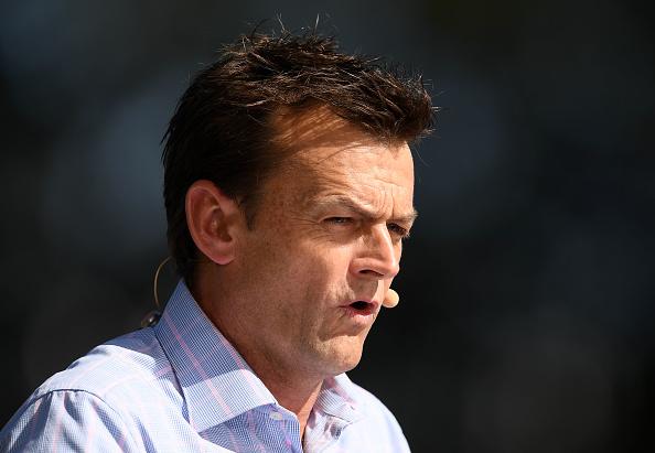 एडम गिलक्रिस्ट ने भारत की तारीफ़ करते हुए इन्हें ठहराया ऑस्ट्रेलिया की सीरीज हार का जिम्मेदार 3