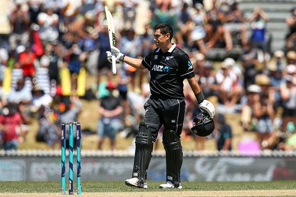 रॉस टेलर ने वनडे सीरीज से पहले न्यूज़ीलैंड को किया आगाह, विराट कोहली नहीं इन 2 खिलाड़ियों से रहना होगा सावधान 3