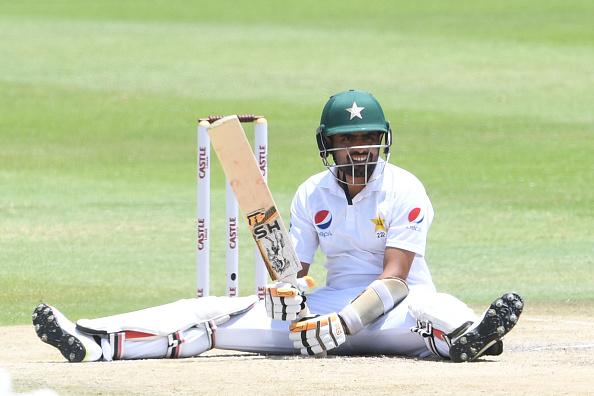 आईसीसी टेस्ट रैंकिंग में साउथ अफ्रीका ने पाकिस्तान का किया सूपड़ा साफ़, अब इस स्थान पर पहुंचा भारत 39