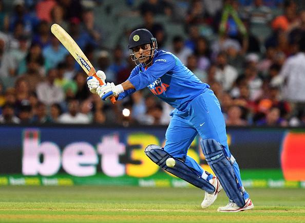 ऑस्ट्रेलिया के दिग्गज खिलाड़ी जेसन गिलेस्पी ने महेंद्र सिंह धोनी की तारीफ में बांधे पुल, कही ये बड़ी बातें 2