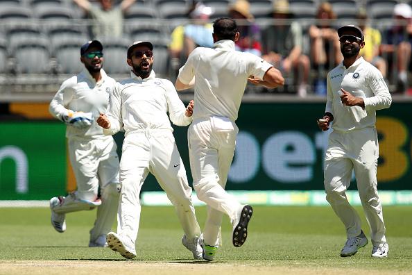 जाने कब कहां और कैसे देख सकते हैं भारत और ऑस्ट्रेलिया के बीच आखिरी टेस्ट मैच
