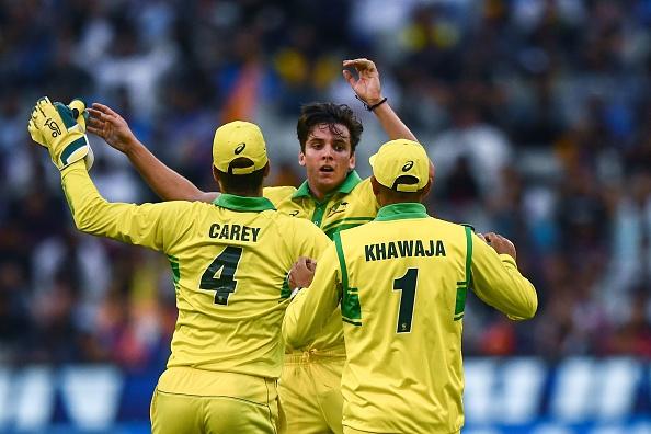 एडम गिलक्रिस्ट ने भारत की तारीफ़ करते हुए इन्हें ठहराया ऑस्ट्रेलिया की सीरीज हार का जिम्मेदार 2