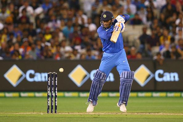 इस वजह से महेंद्र सिंह धोनी का बल्लेबाजी क्रम पक्का न होना भारतीय टीम के लिए फायदेमंद
