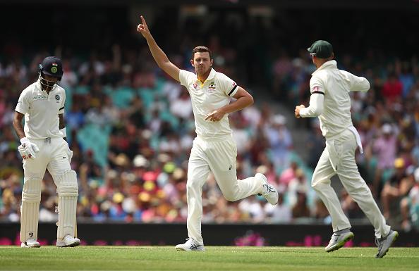 AUSvsIND: अजीत अगरकर ने इस भारतीय खिलाड़ी को प्लेइंग इलेवन में जगह देने पर विराट कोहली को लगाई फटकार 1