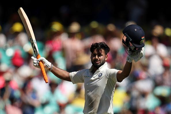 भारतीय टीम के इन दो पूर्व दिग्गज खिलाड़ियों ने चयनकर्ताओं पर खड़े किये सवालियां निशान, कहा आखिर क्यों नहीं हैं ऋषभ पन्त वनडे टीम का हिस्सा 1