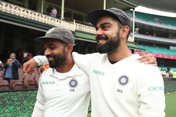 सीरीज जीतने के बावजूद भारतीय टीम के लिए चिंता के कारण हैं ये 'पांच' बातें 2