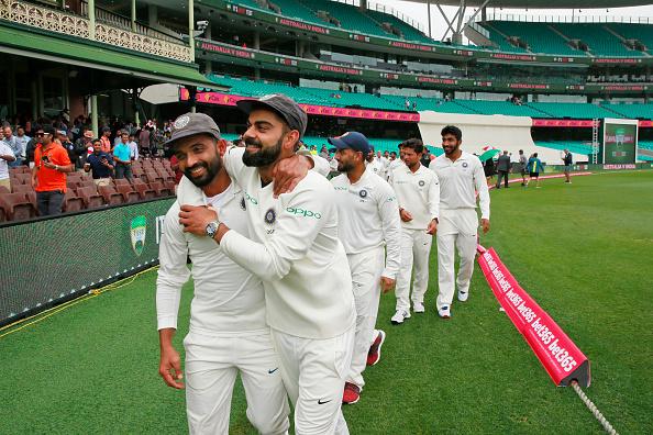सीरीज जीतने के बावजूद भारतीय टीम के लिए चिंता के कारण हैं ये 'पांच' बातें