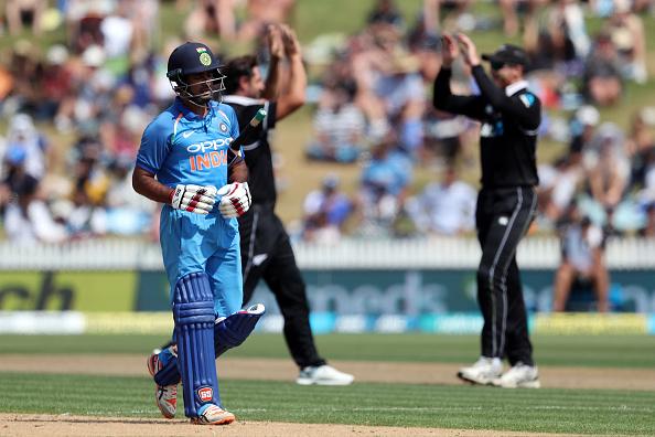 प्रवीण कुमार ने बताया क्यों विराट कोहली के जाने के बाद न्यूज़ीलैंड में संघर्ष कर रहे हैं रोहित और धोनी 24