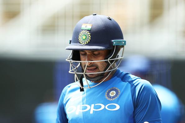ये तीन बल्लेबाज विश्वकप 2019 में 'अम्बाती रायडू' की जगह हो सकते हैं भारतीय टीम का हिस्सा 1