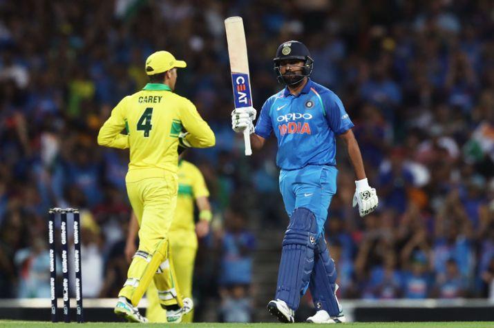 एडिलेड वनडे : जख्मी शेर भारत की नजरें बराबरी पर (प्रीव्यू)
