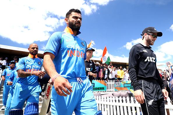 माइक हसी ने इस भारतीय खिलाड़ी को माना मौजूदा समय में दुनिया का सर्वश्रेष्ठ बल्लेबाज 1