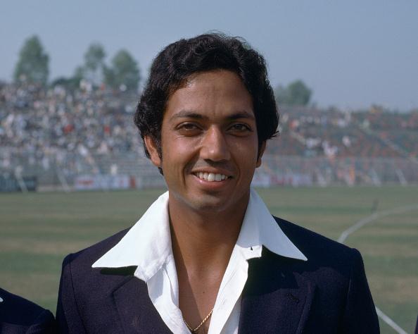 ये हैं भारतीय क्रिकेट टीम के दो ऐसे कप्तान जिन्होंने 'पाकिस्तान' के खिलाफ नहीं हारा एक भी मैच 3