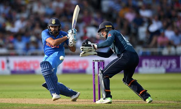 ये हैं भारतीय क्रिकेट टीम के दो ऐसे कप्तान जिन्होंने 'पाकिस्तान' के खिलाफ नहीं हारा एक भी मैच 2