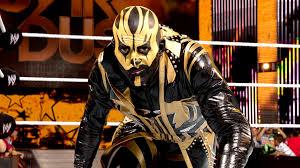 ब्रॉक लैसनर खुद चाहते थे फिन बैलर के साथ मैच, पढ़ें आज की ऐसी ही WWE से जुड़ी सभी बड़ी ख़बरें 4