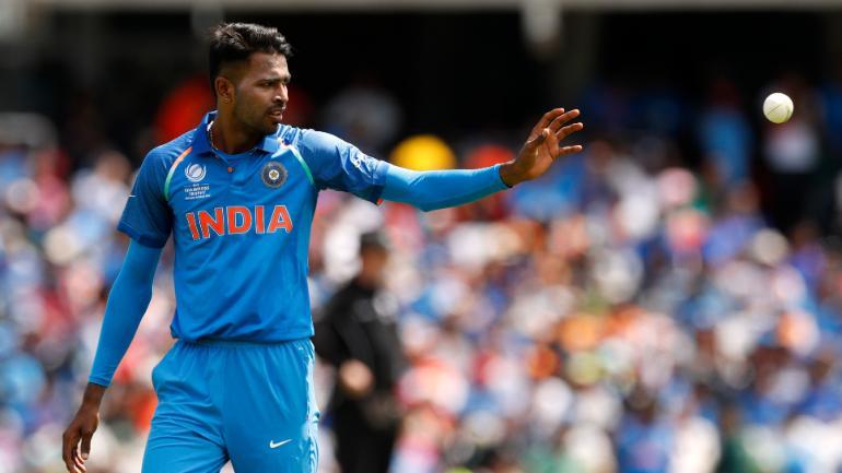 हार्दिक पांड्या का बैन हटने से ये 3 भारतीय खिलाड़ी गंवा सकते हैं भारतीय टीम से अपनी जगह