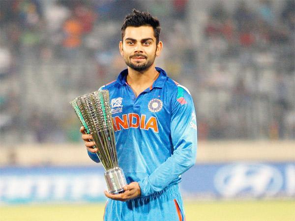 इन पांच खिलाड़ियों ने अंतरराष्ट्रीय क्रिकेट में जीते हैं सबसे ज्यादा 'मैन ऑफ़ द मैच' 1